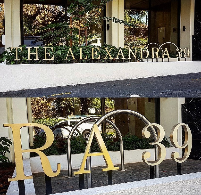 best-Custom-Architectural-Signage-in-2020-Vinage-Customs-Signs-Melbourne-IMG-5